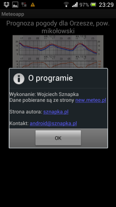 meteoapp-screen-credits