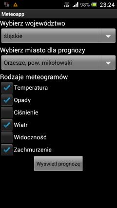 meteoapp-screen-settings